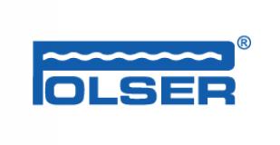 POLSER