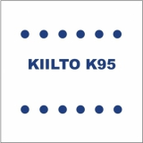 KIILTO К95