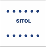 SITOL 5012/43