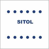 SITOL 5012/43
