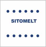 SITOMELT K-608
